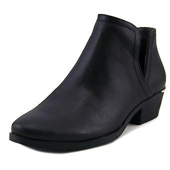 酒吧 III 妇女 Terra 关闭脚趾脚踝时尚靴子