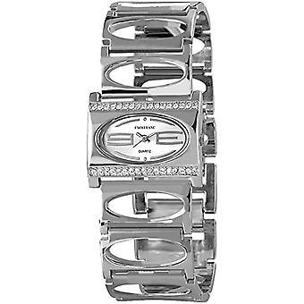 Excellanc naisten Watch Ref. 180322500027