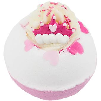 Bomb Cosmetics Bath Blaster - Little Princess