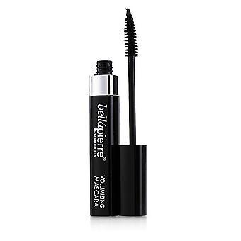 Bellapierre Cosmetics Volumizing Mascara - # (Black) 9ml/0.32oz