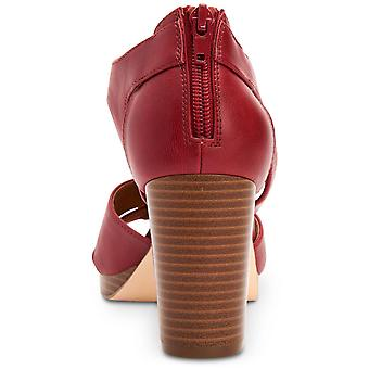 Style & Co. Womens Ophelia Open Toe Casual Sandals