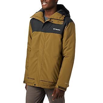 Columbia Horizon Explorer eristetty takki EO1516334 universaali kaikki vuoden miehet takit