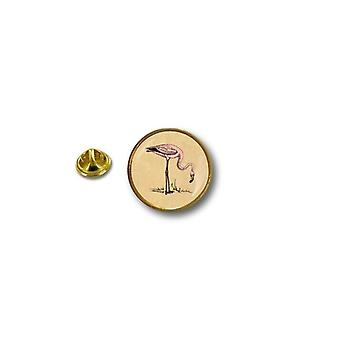 Pine PineS Pin Badge Pin-apos;s Metal Broche Pince Flemish Butterfly Rose Vintage
