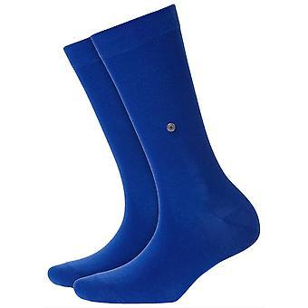 Burlington Lady sukat-syvän sininen