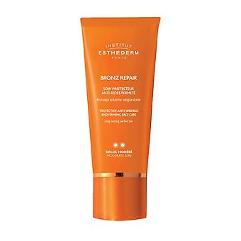 Esthederm Bronz Repair Moderate 50ml