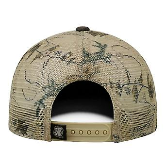 Mississippi State Bulldogs NCAA remorque Liberty arbre réel Hat Camo Snapback