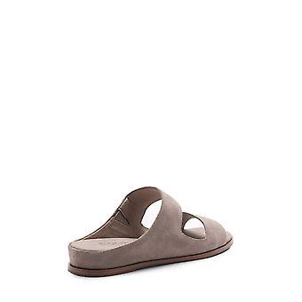 Blondo naiset ' s Sage tasainen Sandal