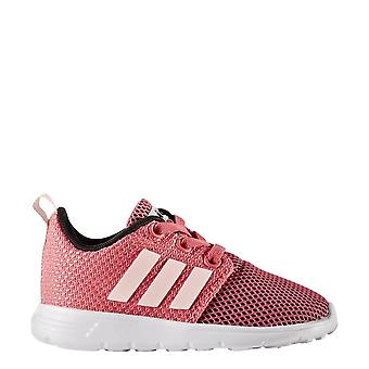 Adidas Infant Swifty Shoes