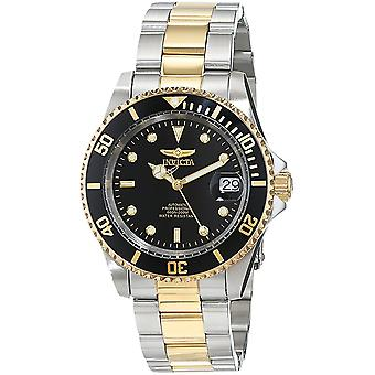 Invicta 8927OB Mens Female Watch