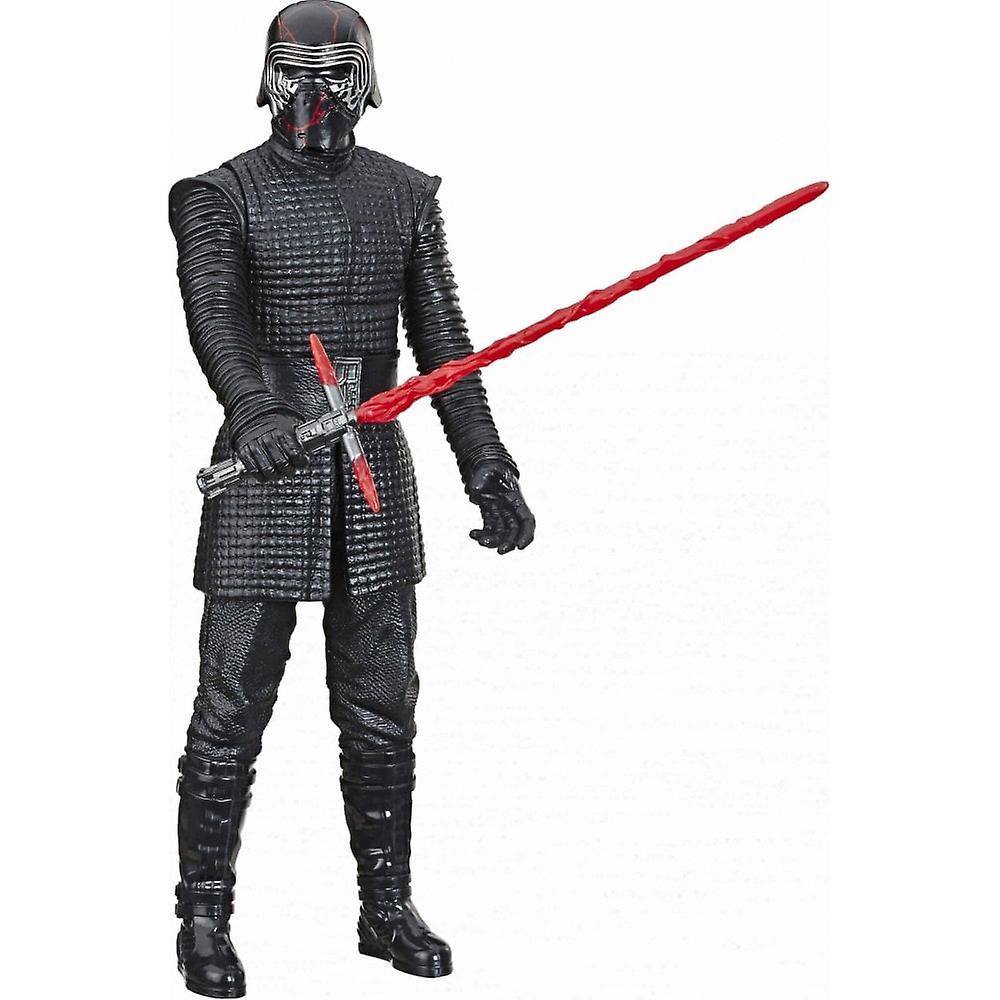 Star Wars Kylo Ren 12 Inch Action Figure
