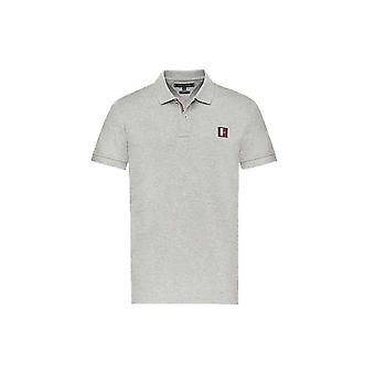 Tommy Hilfiger miesten Tommy Hilfiger Cloud Badge Polo