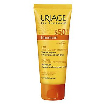 Uriage Bariesun SPF50 + Milk 100ml