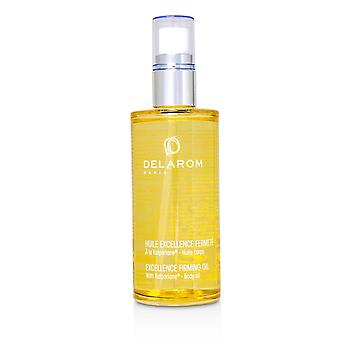 Excellence Firming Body Oil 100ml/3.3oz