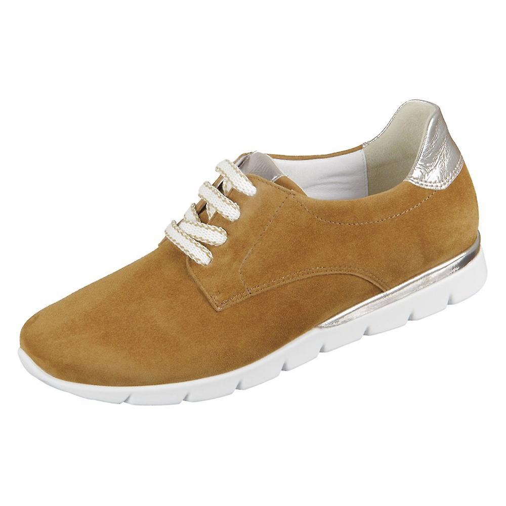 Semler Nelly N8035761570 uniwersalne przez cały rok buty damskie BUAw2