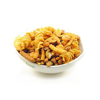 Mix Cajun Sizzler -( 26.4lb Mix Cajun Sizzler)