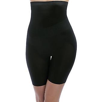 Wacoal Fit and Lift High Waist Long Leg