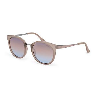 Guess Original Women Spring/Summer Sunglasses - Pink Color 48900