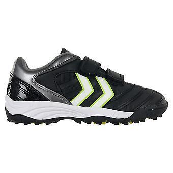 Hummel Tobias Junior 1700148410 football all year kids shoes