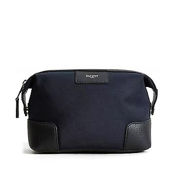 Hackett Travel Wash Bag