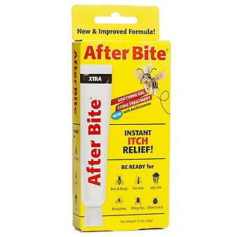 After bite instant itch relief, xtra, 0.7 oz