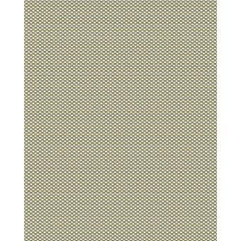 Non woven wallpaper Profhome BA220083-DI