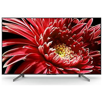 Smart TV Sony KD85XG8596 85&4K Ultra HD LED WiFi Black