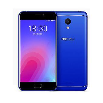Smartphone Meizu M6 5,2