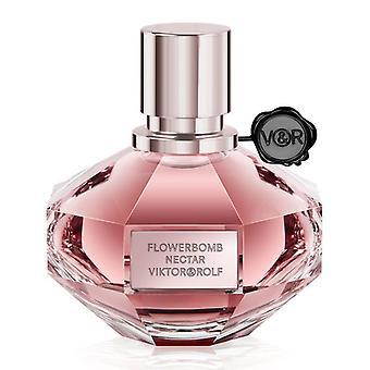 Viktor & Rolf Flowerbomb Nectar Eau de Parfum Intense 90ml