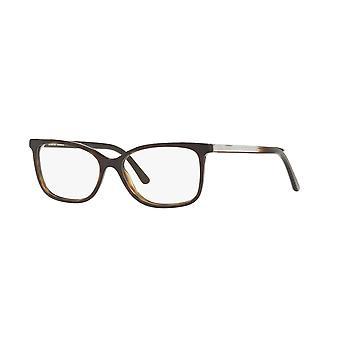 Giorgio Armani AR7149 5026 Dunkle Havanna Brille