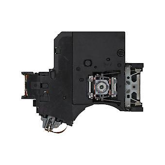 Wymienny czytnik soczewek laserowych na PS4 | iParts4u