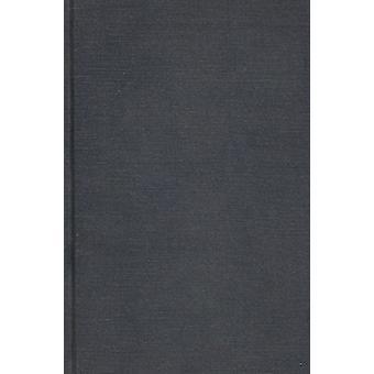 Faulkner and Gender by Donald M. Kartiganer - 9780878059218 Book