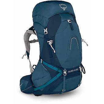 Osprey Aura AG 50 Women Rucksack - Challenger Blue