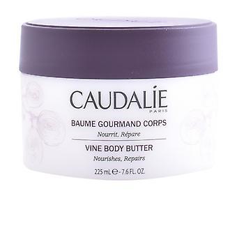 Hydraterende Body Balm Soin Corps Caudalie (225 ml)