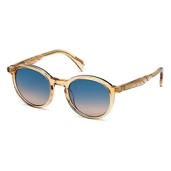 Unisexe Just Cavalli SUNGLASSES JC838S-72W (fino a 51 mm)