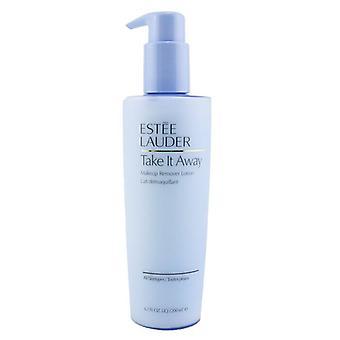 Estee Lauder Take It Away Makeup Remove Lotion 200ml/6.7oz