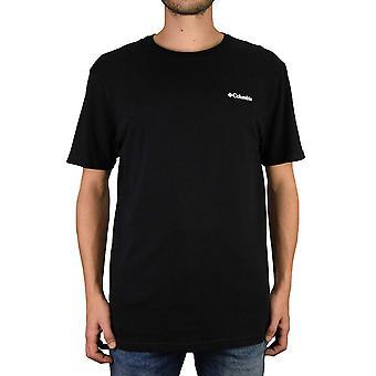 Columbia North Cascades XO2823011 universal toute l'année hommes t-shirt