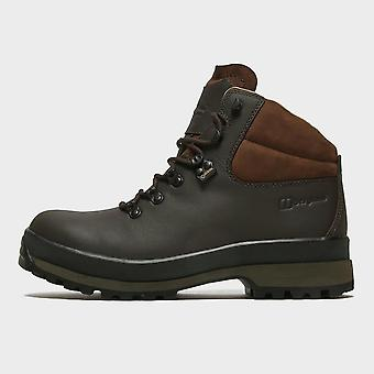 Berghaus Men's Hillmaster II Gore-Tex® Vandrestøvler Brown