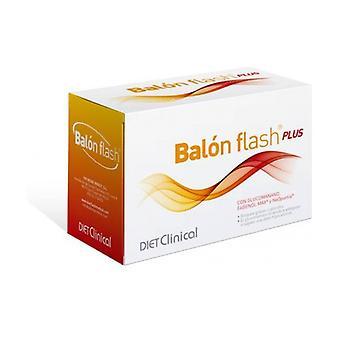 Flash Plus ball 30 packets