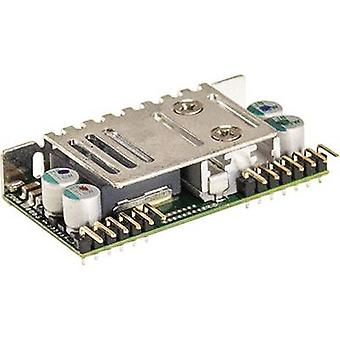 Mean Well NID100-12 DC/DC converter 7.5 A 90 W No. of outputs: 1 x