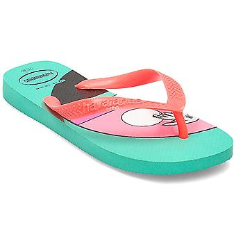 Havaianas Top Vibes 41445207611 water summer women shoes