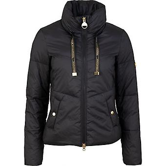 Barbour Kendrew Quilted Jacket