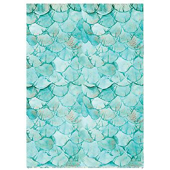 Re-Design with Prima Ariel 19x30 Inch Mulberry Tissue Paper
