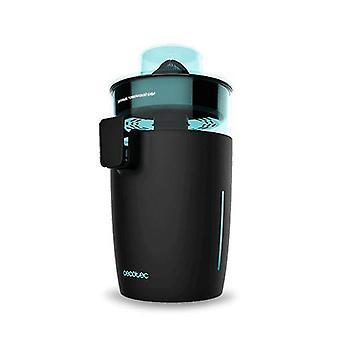 Cronoprimador eléctrico TorreAdjust Easy 0.5 L 350W Negro