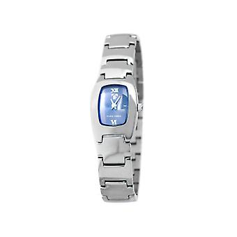 Women's Time Force Watch TF4789-06M (20 mm)