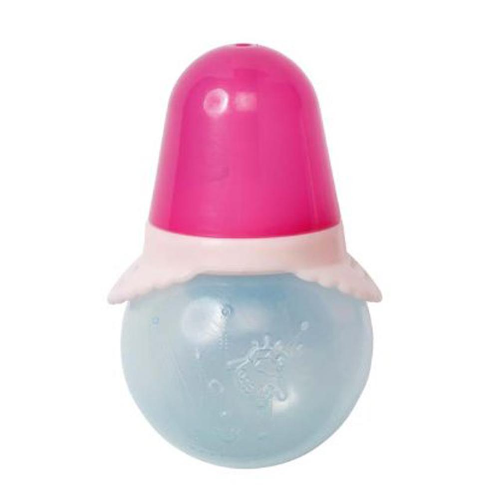 Baby Annabell Bottle