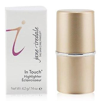 In Touch Highlighter - Complete 4.2g or 0.14oz