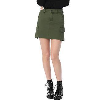 Joe's | Army Cargo Skirt
