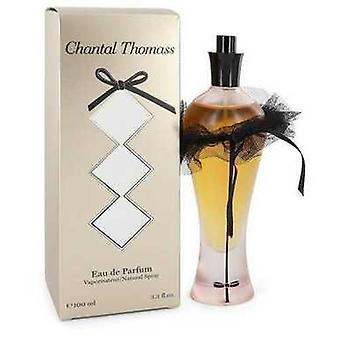 Chantal Thomass Gold By Chantal Thomass Eau De Parfum Spray 3.3 Oz (women) V728-544046