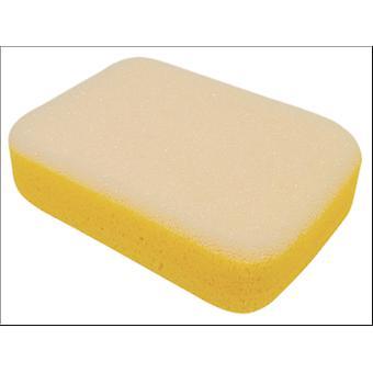 Vitrex Dual Purpose Grouting Sponge 102913