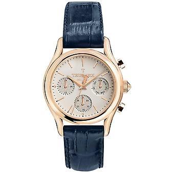 Trussardi T-light R2451127001 Quartz Men's Watch